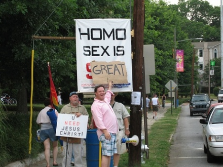 homo sex is ...
