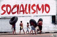 Socialismo en Cuba